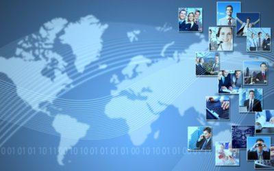 Servicio VoIP para llamadas internacionales