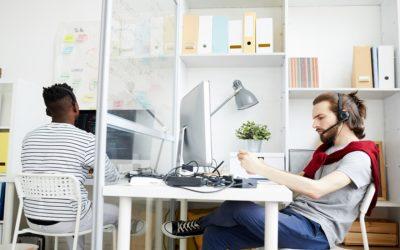 Identificar y abordar los problemas de comunicación de las PYMES