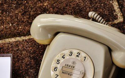 VoIP ofrecido contra VoIP local: 3 cosas a considerar