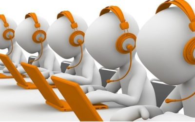 ¿Necesita implementar VoIP a la vez?