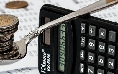 3 formas en las que VoIP puede ahorrarle dinero