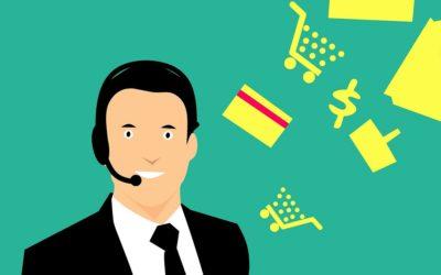 3 Uso de un asistente virtual con VoIP