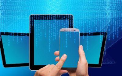 ¿Qué es un códec de VoIP y por qué es importante?