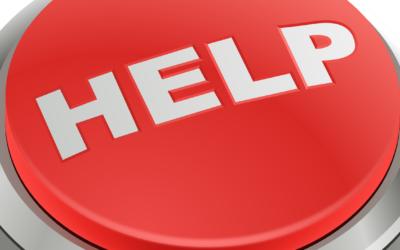 ¿Ha configurado servicios de emergencia VoIP?