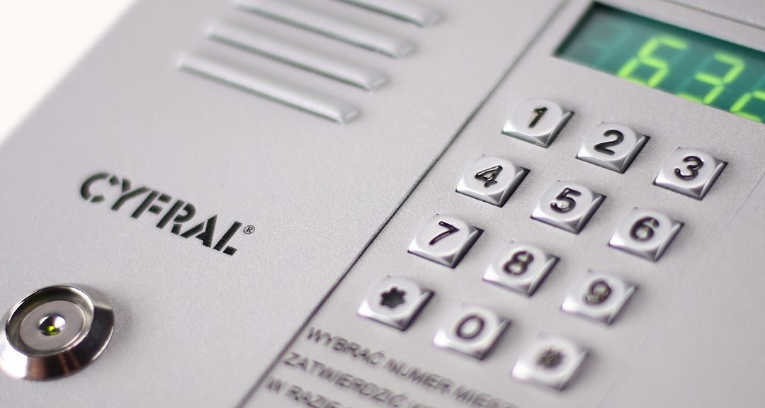¿Cómo funciona un intercomunicador VoIP?  ¿Puede beneficiarse?