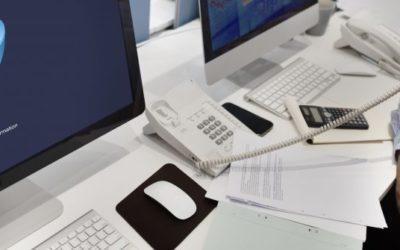 Buzón de voz VoIP