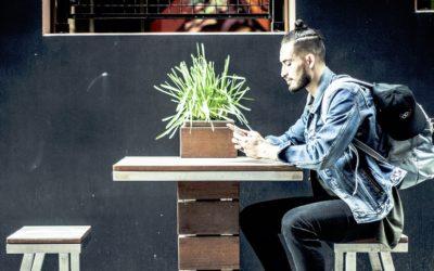 ¿Cómo se adaptan los jóvenes a VoIP?