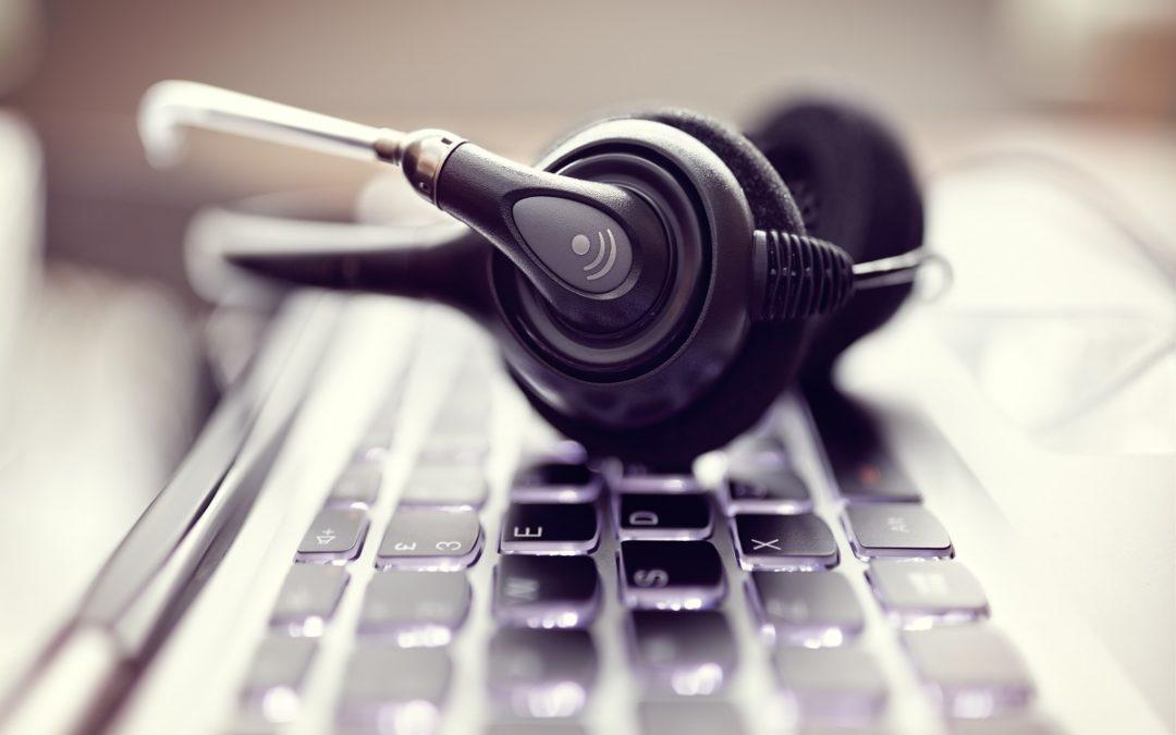 ¿Cuál es la mejor centralita virtual para su negocio?