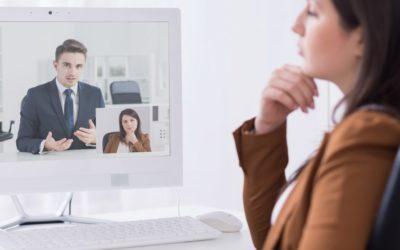 Mitos de VoIP empresarial al descubierto