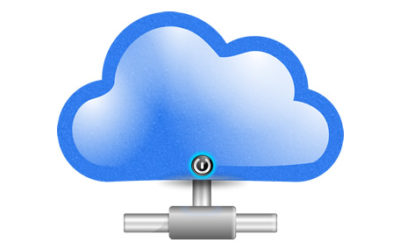De PBX host a PBX en la nube