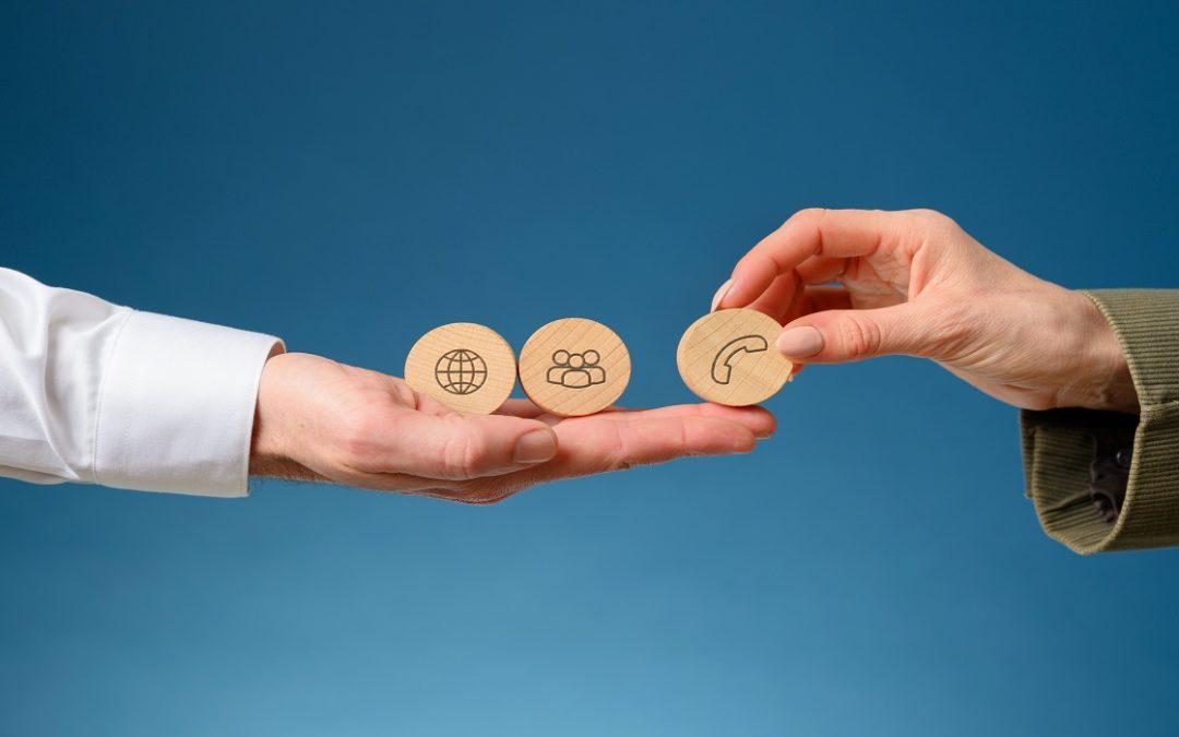 10 consejos útiles para reducir el tiempo de respuesta del cliente