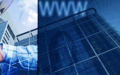 Sistema telefónico para pequeñas empresas basado en VoIP
