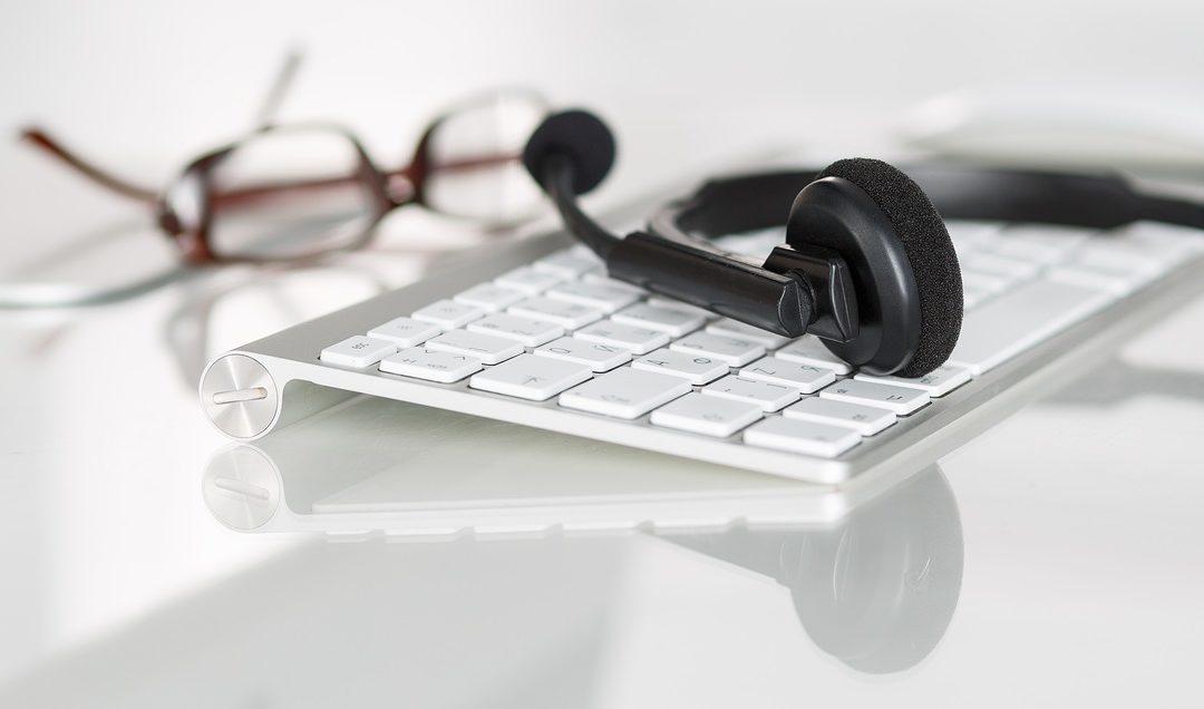 ¿Cómo se realiza una llamada VoIP?