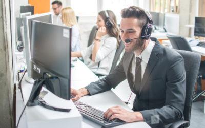 9 formas en que los teléfonos VoIP pueden aumentar las ventas en 2020