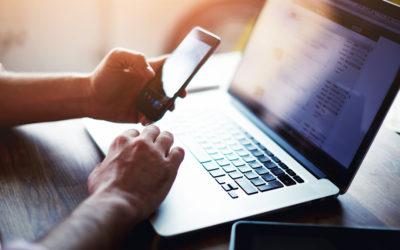 Una guía para asegurarse de obtener la mejor experiencia de VoIP