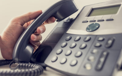 8 cosas a considerar antes de elegir un proveedor de servicios de VoIP