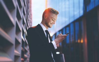 VoIP barato: ¿es demasiado bueno para ser verdad?