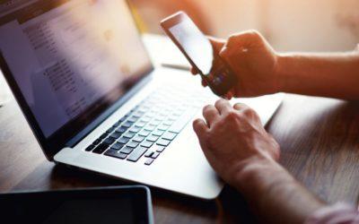 Cómo un servicio telefónico VoIP puede ayudarlo a brindar horarios de trabajo flexibles para su personal