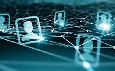¿Qué puede ofrecer VoIP a su negocio?