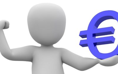 Aproveche al máximo su plataforma VoIP empresarial