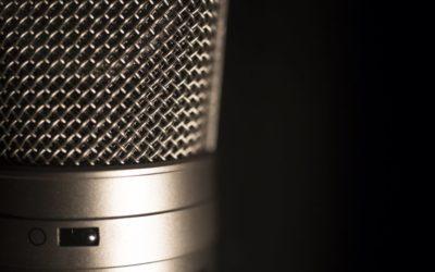 Grabación de llamadas VoIP: cómo grabar llamadas VoIP