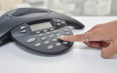 ¿Por qué los teléfonos VoIP son tan caros?