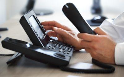 Significado de VoIP