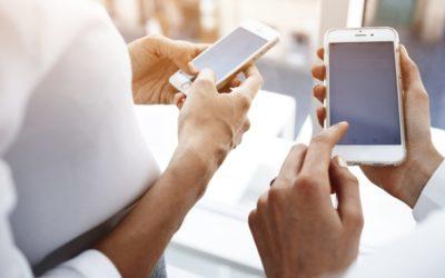 ¿Qué es VoIP y cómo funciona un número de teléfono VoIP?