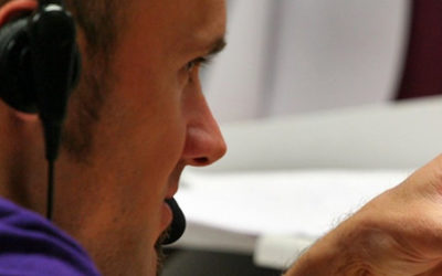 ¿Se volverá obsoleto el sistema VoIP que ofrece?